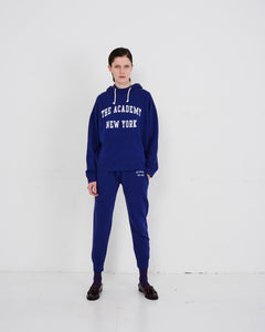The Academy New York Sweatpant