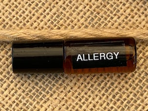 Allergy Roll-on