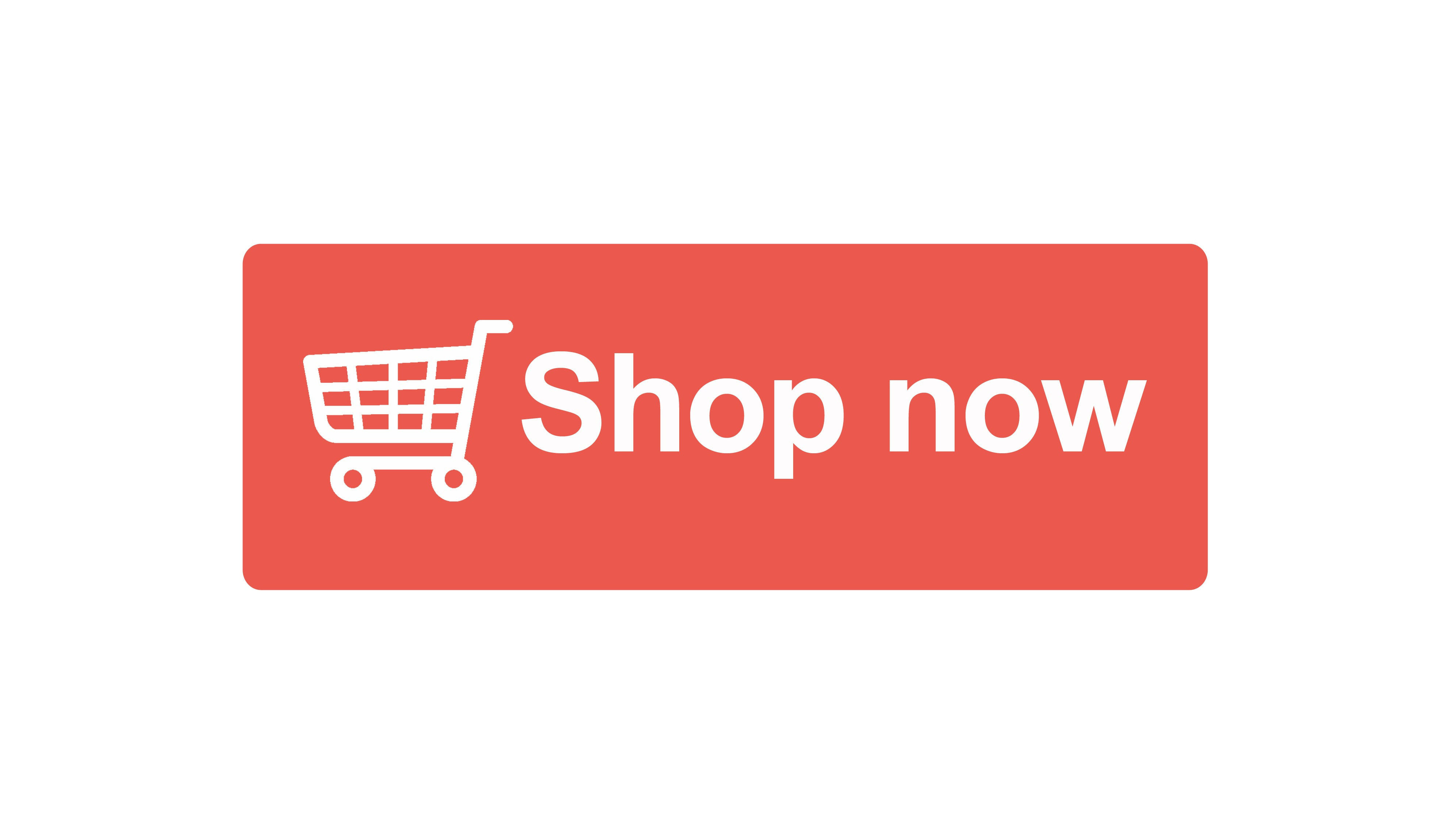 Image of shop now icon