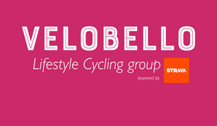 Lifestyle Cycling Group London