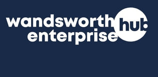 Wandsworth Enterprise Hub