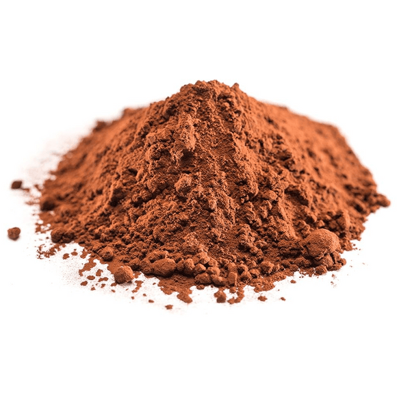 Organic Cocoa Powder 10-12% (7.2-7.7pH)