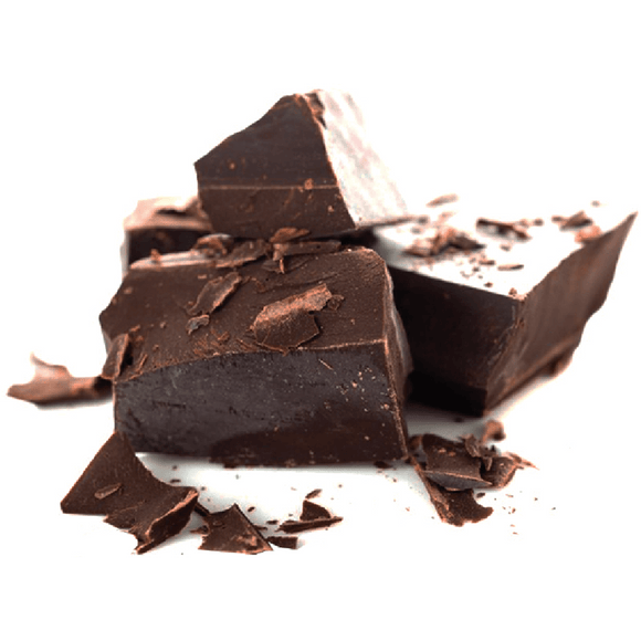 Organic Couverture Chocolate Blocks 55%