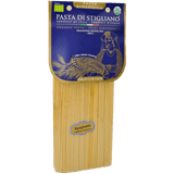 Organic ''Spaghetti'' Durum Wheat Pasta