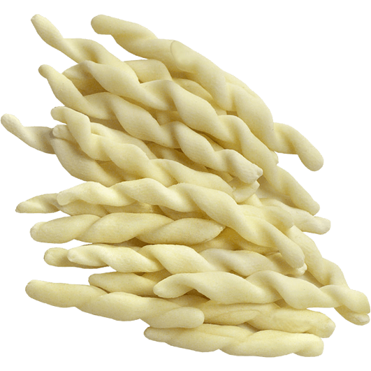 Organic ''Trofie'' Durum Wheat Pasta
