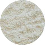 Organic White Unbleached Wheat ''All-Purpose'' Flour