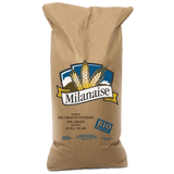 Organic Whole 6 Grains Flour