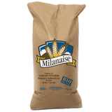 Organic Whole Sorghum Flour