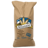 Organic Whole Wheat Flour for Bread