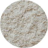 Organic Whole Wheat Flour for Pastry