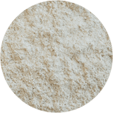 Organic Whole Wheat ''Red Fife'' Flour