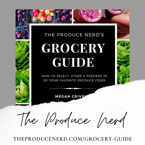 theproducenerd.com/grocery-guide