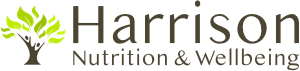 Harrison Nutrition and Wellbeing - online health store including vitamins, minerals, herbal supplements, aromatherapy, probiotics, teas, gifts, beauty products