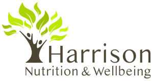 Harrison Nutrition & Wellbeing