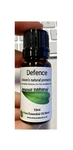 Defence - Pure Essential Oil Blend
