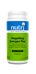 MegaMag Energen Plus Magnesium Powder