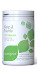 Kelp & Nettle with Iodine