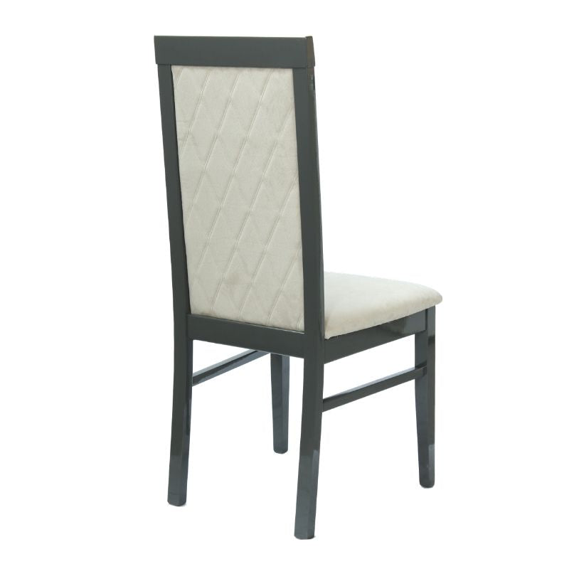 Armony Dining Chair
