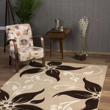 Load image into Gallery viewer, Primrose Rug Collection - Available in more colours