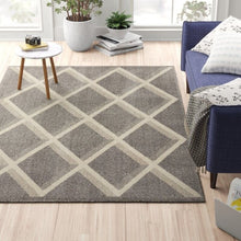 Load image into Gallery viewer, Chad Premium Rugs - Available in more colours