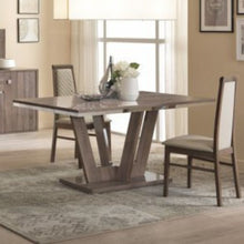 Load image into Gallery viewer, Victor Dining Table