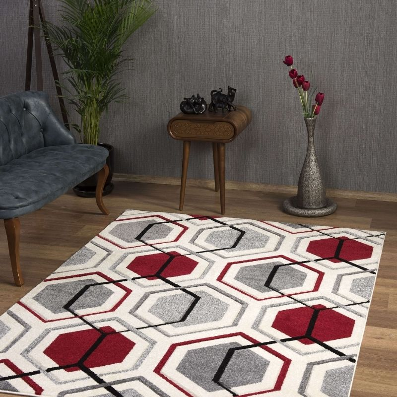 Elise Rug Collection - Available in more colours
