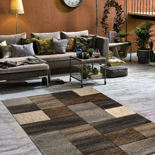 Load image into Gallery viewer, Jasper Rug Collection - Available in more colours
