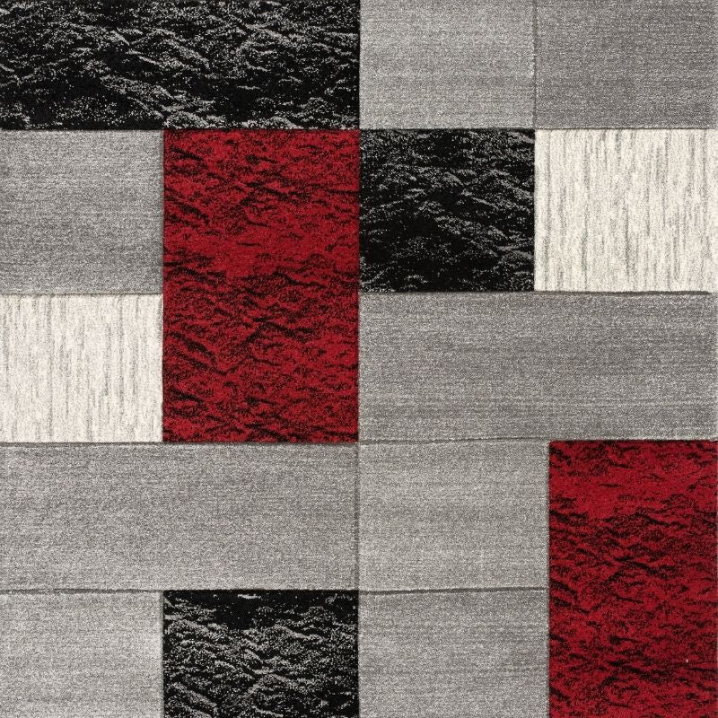 Jasper Rug Collection - Available in more colours