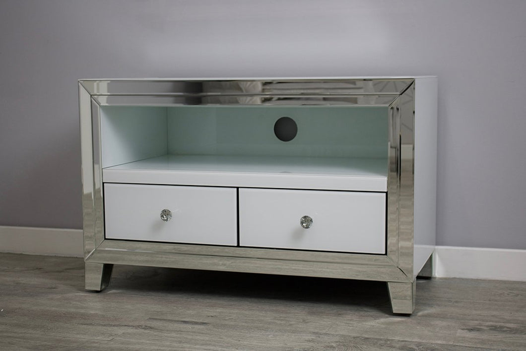 Bianco TV Unit