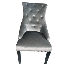 Load image into Gallery viewer, Cheshire Dining Chair