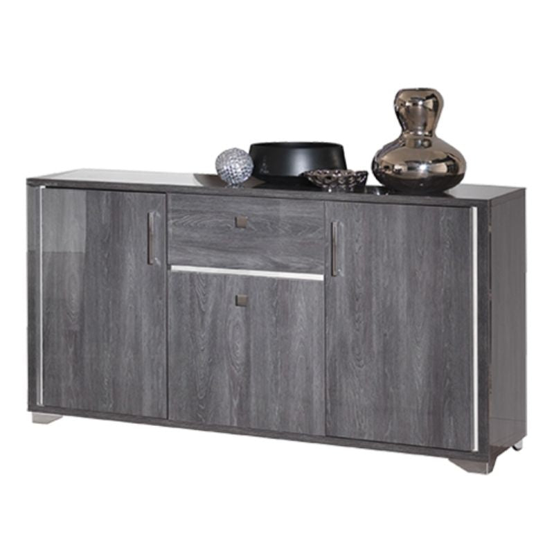 Armony 3 Door Sideboard