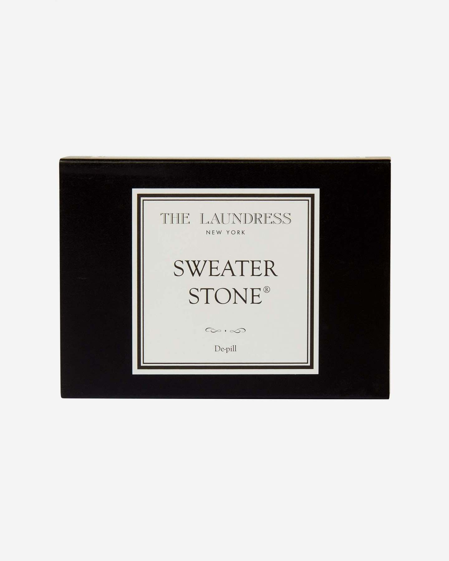 The Laundress Cashmere Stone 2