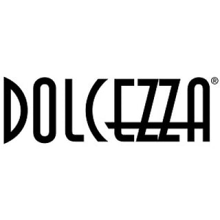 Dolcezza womenswear at Rocco Boutique Dublin