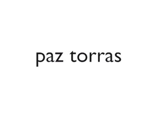 Paz Torras womenswear at Rocco Boutique Dublin