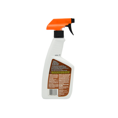 Armorall Leather Protectant 16 OZ