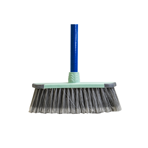 Broom Soft with TPR