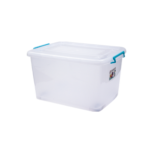 Plastic Storage Box l 55L