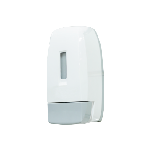 Soap Dispenser l WF64