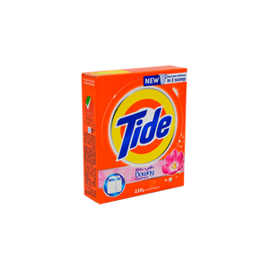 Load image into Gallery viewer, Tide Blue WTD 110g
