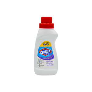 Clorox Clothes White 500ML