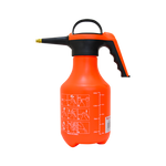 Spray Bottle 1000Ml SX 5080-15