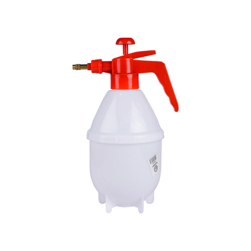Spray Bottle l 1500ML l 1.5L