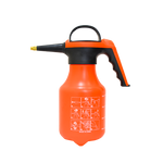 Spray Bottle 1000Ml SX-5080-10