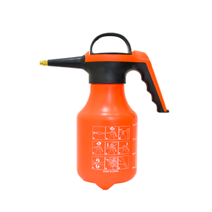 Load image into Gallery viewer, Spray Bottle 1000Ml SX-5080-10