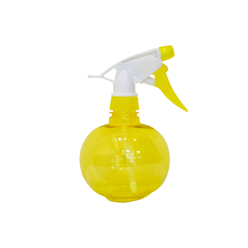 Spray Bottle SX 202-1