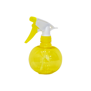 Load image into Gallery viewer, Spray Bottle SX 202-1
