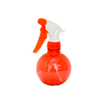 Spray Bottle 300Ml