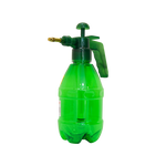Spray Bottle 1000Ml SX 579