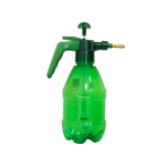 SPRAY BOTTLE CLEAR 1 LTR 579