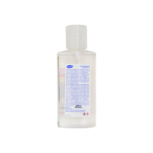 Diversey Hand Sanitizer 65ML